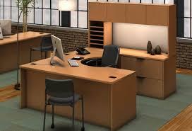 Computer Desk Stores with Laudable Ideas Home Office Computer Desk Gratify Pedestal Desk