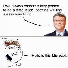 Lazy People Memes - lazy