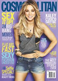 why did kaley christine cuoco sweeting cut her hair kaley cuoco is obsessed with reading online comments kaley cuoco