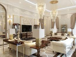 Interior Design Uae Luxury Antonovich Design Uae Interior Design Dubai From Luxury