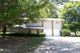 brentwood south subdivision real estate homes for sale in