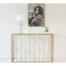 bedroom console table 345 best gold french bedroom furniture and accessories images on