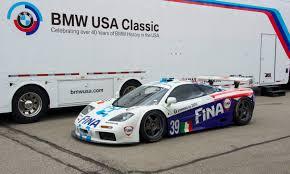 bmw car race color fast historic bmw race cars in monterey autonxt