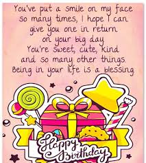 50 most unique happy birthday wishes to you my happy birthday wishes