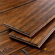bamboo flooring san jose bamboo flooring options floor depot