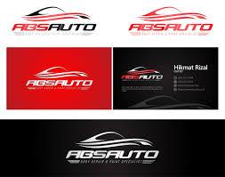 logo suzuki mobil gallery desain logo u0026 stationery untuk perusahaan bengkel