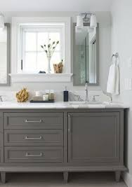 sherwin williams bathroom cabinet paint colors my favorite paint colors for 2017 grey bathroom cabinets grey