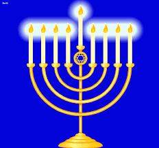 lucite menorah free images of hanukkah free clip free clip on