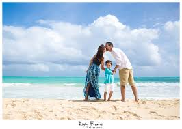 hawaii photographers oahu hawaii family photography by right frame