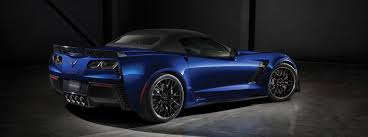 corvette stingray price 2017 corvette z06 supercar chevrolet canada