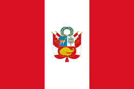 Indonesian Flag Animation International Clubs Wellesley College