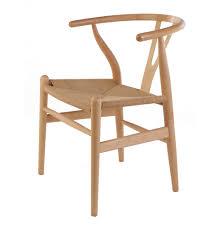 the matt blatt replica hans wegner wishbone chair walnut maple oak