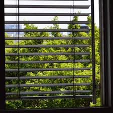 outdoor aluminum roller blinds outdoor aluminum roller blinds