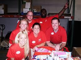 target opening time black friday 2012 target pulse blog internships