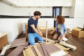 are women really better than men at furniture assembly as ikea