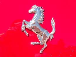 27 Ferrari Badge Ferrari Ferrari Set Www Flickr Com Photos U2026 Flickr