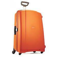 black friday luggage samsonite f u0027lite gt spinner 31 click on the image for