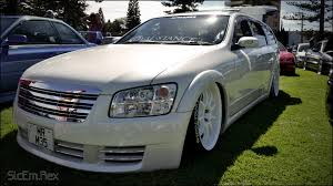 nissan stagea all japan day nissan stagea m35 by sicem rex on deviantart