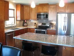 Assembling Kitchen Cabinets Buy Newport Rta Ready To Assemble Kitchen Cabinets Online