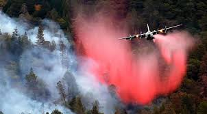 California Wildfires Yahoo by Wildfires Ravage The West Coast Photos Abc News