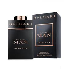 perfume for bvlgari in black perfume for price in pakistan buy
