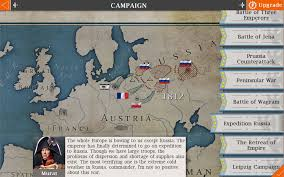 Asia Map Games by European War 4 Napoleon Android Apps On Google Play
