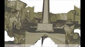Dark Souls Map Dark Souls 2 のマップの繋がりを確認する動画 Youtube