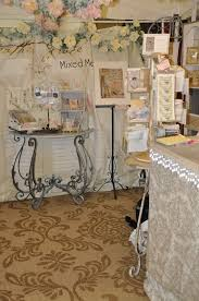 booth display country living fair nashville tn u2026