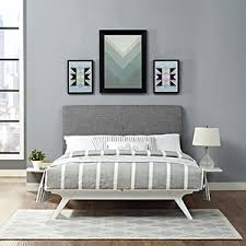 white louvered bedroom furniture including home styles furniture