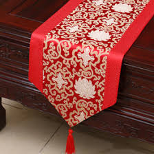 extra long dining table runners online extra long dining table