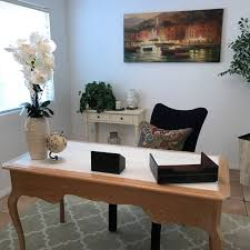 rockstar interiors u0026 home staging corona ca