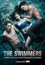 film blu thailand 11 best thailand movies images on pinterest thailand drama movies