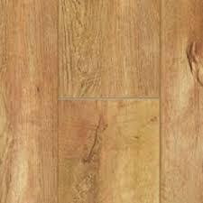 flooring4uk