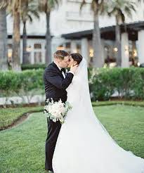 Wedding Planner Houston Houston Wedding Planner Houston Wedding Coordinator Event Planning