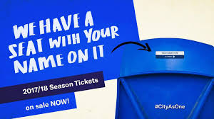 2017 18 season tickets on sale now news cardiff city