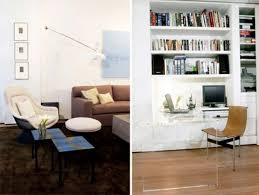 decor ideas for small apartments how to decorate a small apartment