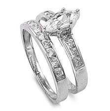 engagement ring sale black friday cheap silver ring for sale find silver ring for sale deals on