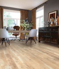 get inspired with flooring