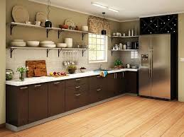 81 best l shaped kitchens on capricoast images on pinterest