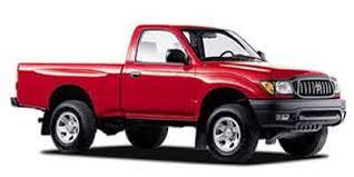 partes para toyota tacoma 2004 toyota tacoma parts and accessories automotive amazon com