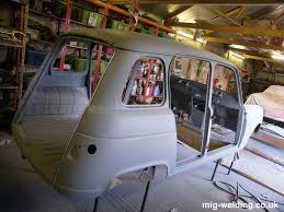 car primers and guide coat flatting