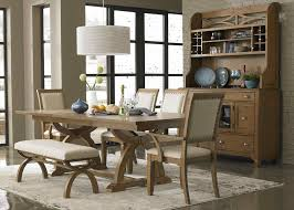 upholstered chairs dining room the images collection of yellow chair rustic farmhouse table with