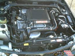 1998 toyota corolla engine specs toyota corolla 1 3 1998 auto images and specification