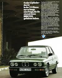 si e bmw bmw 5er 1982 e28 520i zylinder bmw bmw 520i and cars