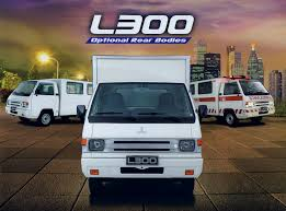 peugeot cars price list mitsubishi motor philippines price list auto search philippines