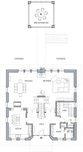 Big House Plans by 17 Best Floor Plans Images On Pinterest Floor Plans