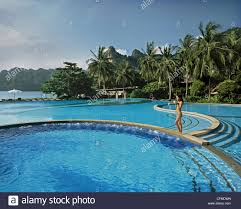 rayavadee resort stock photos u0026 rayavadee resort stock images alamy