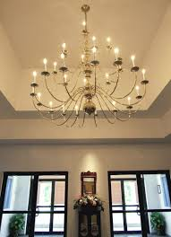 chandelier small rustic chandelier rustic chandeliers for sale
