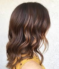 low light hair color golden low lights beauty pinterest golden brown hair low