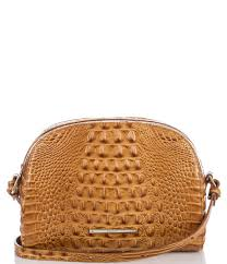 Palm Beach Tan Prattville Al Brahmin Handbags Purses U0026 Wallets Dillards